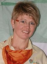 Portrait1 Christa Schlechter